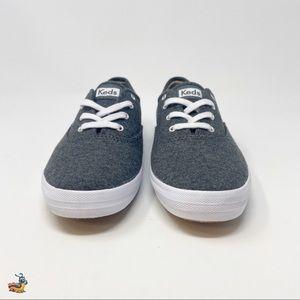 Keds Shoes - NEW! Keds Champion Fall Jersey